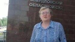 Шаҳрвандии Сайиднуриддинро дубора дар Русия барқарор мекунанд