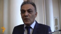 Նախարարը վստահեցնում է՝ Հայաստան-Իրան երկաթգծով հետաքրքրվողներ կան