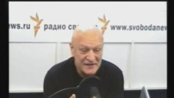 Руководитель пресслужбы ФАР Савельев дезинформирует