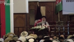 Hekmatyar Returns To Kabul Offering To Mediate Peace Talks