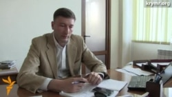 Заур Смирнов про майбутнє засідання Меджлісу