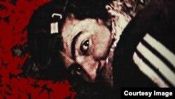 Шамиль Oдаманов был зверски убит российскими неонацистами