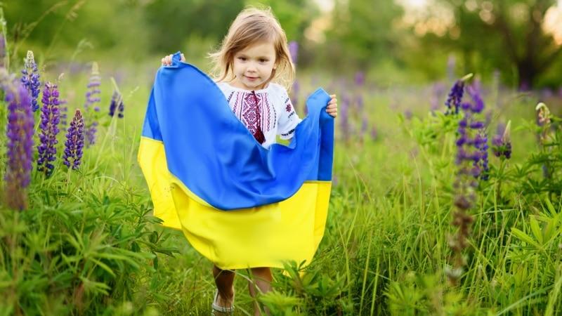 Один із найважливіших здобутків України з 2014 року – зміцнення національної ідентичності – світова преса