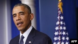 د امریکا ولسمشر براک اوباما