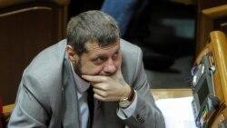 """Время Свободы: """"Убийства в Европе остановят только жесткие санкции против Кремля"""""""