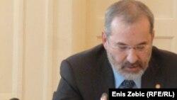 Mladen Bajić
