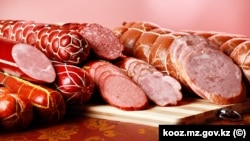 "The announcement says the names ""suggest that the sausages will be delicious."" (illustrative photo)"