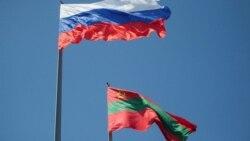 """""""Planul"""" lui Dodon pentru Transnistria. Ce spun deputații Blocului ACUM?"""