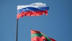 Reacția întârziată a Chișinăului la deschiderea reprezentanței Tiraspolului la Moscova
