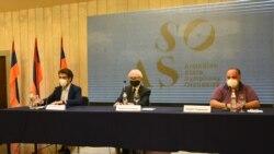 Հայաստանի պետական սիմֆոնիկ նվագախումբը վաղը կբացի իր 15-րդ համերգաշրջանը