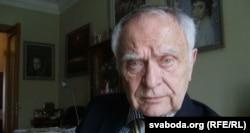 Дмитро Павлычко