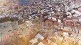 Իմ Գյումրի | Գյումրվա ֆայտոն | 30.05.2019