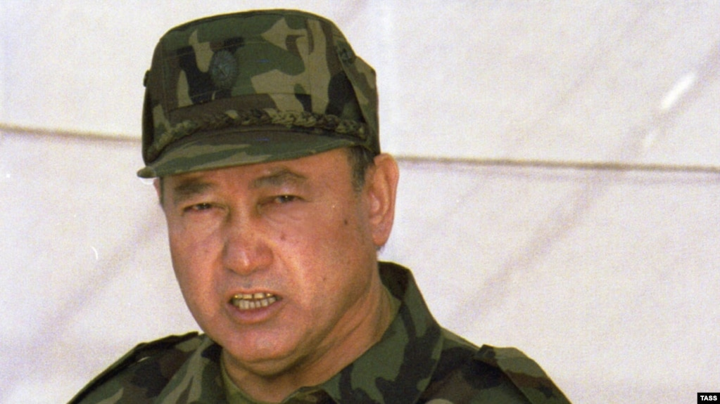 Казахстан секс 2010