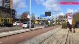 Hollandiyada törədilən silahlı hücumda azı 3 nəfər ölüb