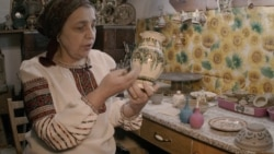 The 'Crying' Ceramics Of Kosiv: Ukrainian Pottery Gets UNESCO Listing