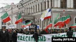 Казан,15.10.2011