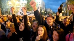 Razgovor sa mladima iz Crne Gore