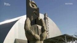 Чорнобиль може стати об'єктом всесвітньої спадщини ЮНЕСКО в рік 35-річчя (відео)
