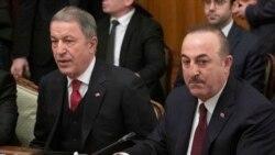 Թուրքիան շարունակում է հերքել Հայոց ցեղասպանությունը՝ պնդելով իր տեսակետները