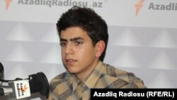 Nihad Qulamzadə