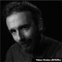 Григорий Михнов-Войтенко