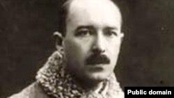 Антон Луцкевіч