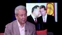 «Секреты власти». Мадумаров: Я трижды требовал арестовать Максима Бакиева
