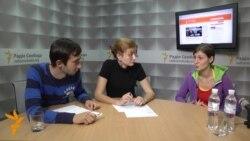 Ірина Бондаренко про «місто для людей»