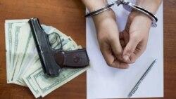 Ваша Свобода | Чому в Україні зростає злочинність?