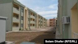 مجمّع سكني في ميسان