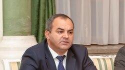 Դատախազությունը կարող է բողոքարկել Քոչարյանին հիվանդանոցում պահելու դատարանի որոշումը
