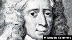 Charles-Louis Montesquieu