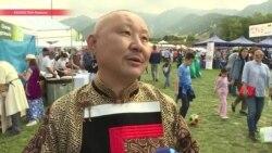 """Плов, шурпа, манты и борщ: какие блюда сегодня в Казахстане считают """"своими""""?"""