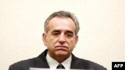 Momir Nikolić