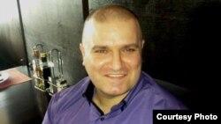 Zoranu Božinovskom na teret su stavljene navodna špijunaža, ucene i kriminalne aktivnosti