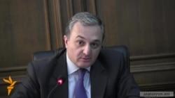 Հայաստանը Վիլնյուսի գագաթնաժողովին կմասնակցի «ամենալուրջ մակարդակով»