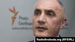 Арчіл Цинцадзе