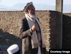 FILE: Zahid Khan