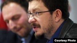 Loša ekonomska situacija će uticati na rad nezavisnih medija: Filip Stojanovski