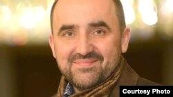 Аляксандар Кныровіч