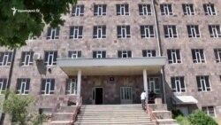 «Մխիթար Գոշ» համալսարանի ղեկավարության և հնդիկ ուսանողների մասնակցությամբ ժողով է գումարվել