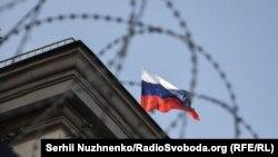 Ваша Свобода | Санкції США і сподівання Путіна на «союзників» в Європі