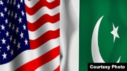 Pakistan has arrested five U.S. citizens who are being probed for possible links to extremist groups.