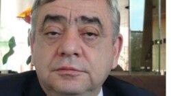 Փաստաբան․ Լյովա Սարգսյանը չի ընդունում իրեն առաջադրված մեղադրանքը