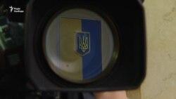 В Україні 25 грудня буде вихідним днем – рішення Верховної Ради (відео)