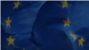 ԵՄ․ Լուկաշենկոն Բելառուսի լեգիտիմ նախագահը չէ