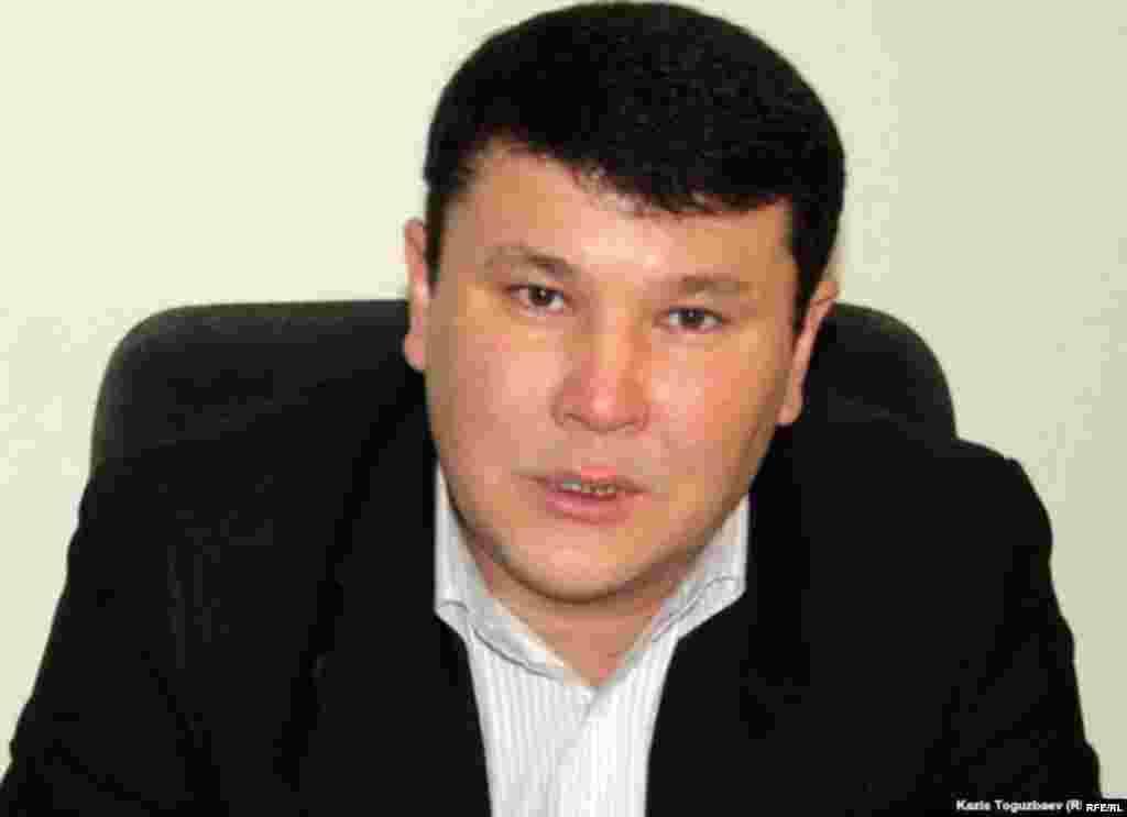 Казахстан. 19 – 24 марта 2012 года #3