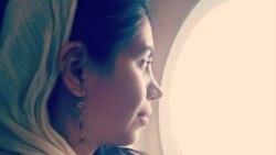 غنیمت اژدری؛ مسافر پرواز بیسرانجام بوئینگ ۷۳۷