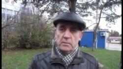"Рәмил Хөсәенов: ""Халкыбызга бердәмлек күрсәтеп тору кирәк"""