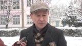 Шадиев: 30 миң доллардын уурдалганына өкүнөм